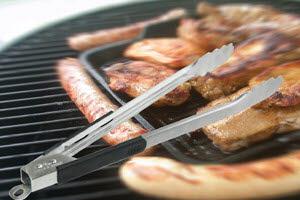 Weber Elektrogrill Zubehör : Weber grill grillzubehör shop e w karpf ag weber zubehör