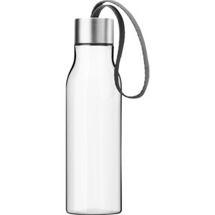eva solo trinkflasche grey eva solo trinkflasche eva solo trinkflasche flasche. Black Bedroom Furniture Sets. Home Design Ideas