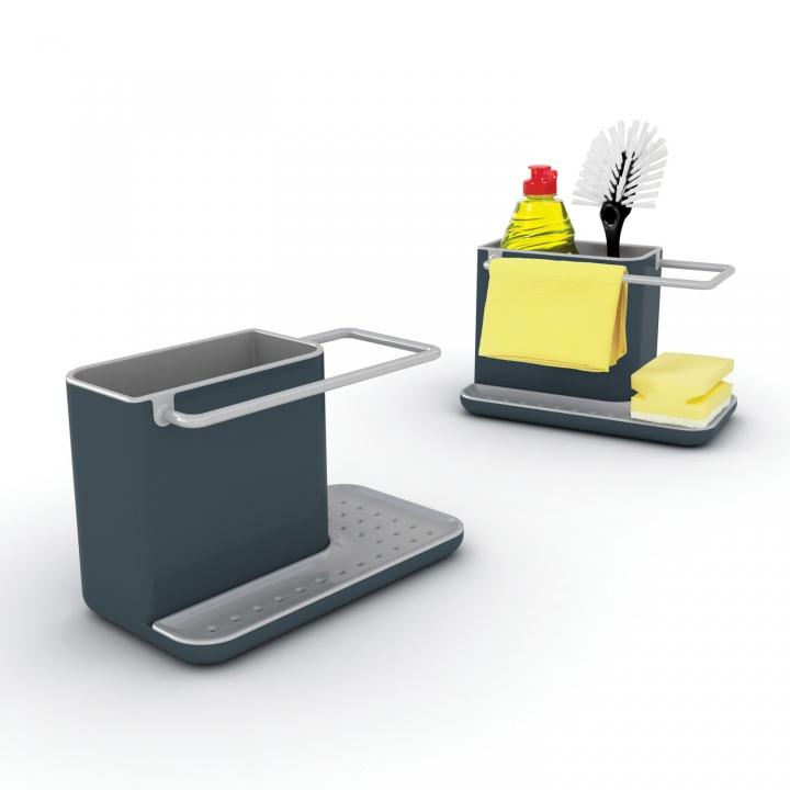 Küchenablage Höhe ~ joseph joseph, küchengeräte, sink aid, sink caddy, caddy, besteckbehälter, besteckschublade