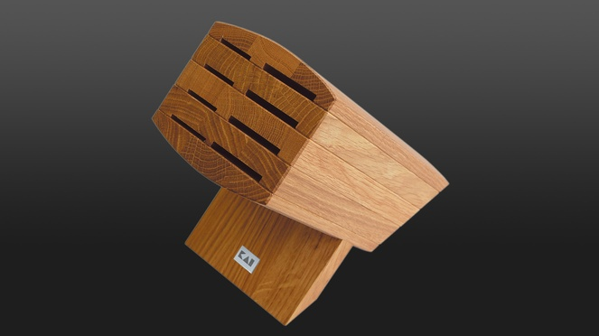 kai messerbl cke bretter kai bretter messerblock bretter kai messer messer kai magnet. Black Bedroom Furniture Sets. Home Design Ideas